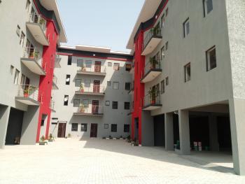 3 Bedroom Apartment, Ikate, Ikate Elegushi, Lekki, Lagos, Block of Flats for Sale