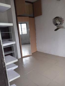 Miniflat, Unity Estate Maryland Badore Ajah Lagos State, Ajah, Lagos, Mini Flat for Rent