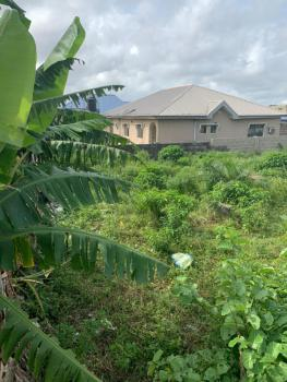 683sqm Land @ Abraham Adesanya., Ajah Lekki., Ajah, Lagos, Land for Sale