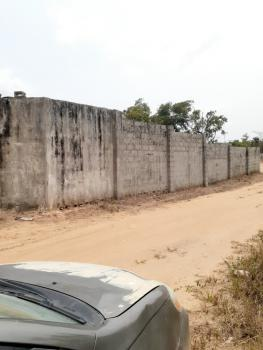 Sharing Boundary with Isimi Lagos, Nigerias No1 Wellness & Polo City, Sharing Boundary with Isimi Lagos, Nigerias No1 Wellness & Polo City, Epe, Lagos, Mixed-use Land for Sale