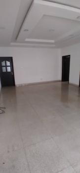 Premium 2 Bedroom Apartment, Lekki Phase 1, Lekki, Lagos, Flat for Rent