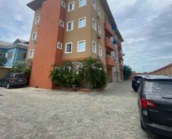 Premium 3 Bedroom Apartment, Ikate Elegushi, Lekki, Lagos, Flat for Rent