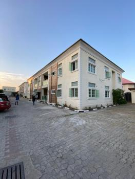 Premium 3 Bedroom Apartment, Lekki Phase 1, Lekki, Lagos, Flat for Rent