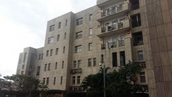 Superb Fully Serviced 3 Bedroom Flat with a Room Bq, Off Thomspon Road, Old Ikoyi, Ikoyi, Lagos, Flat for Rent