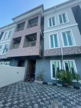 Premium 2 Bedroom Apartment, Ikate Elegushi, Lekki, Lagos, Flat / Apartment for Rent