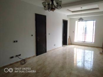 Spacious Brand Newly Build 2 Bedroom Flat Apartment, Secure Estate Salem Gra Ikate Lekki Lagos, Ikate, Lekki, Lagos, Flat for Rent