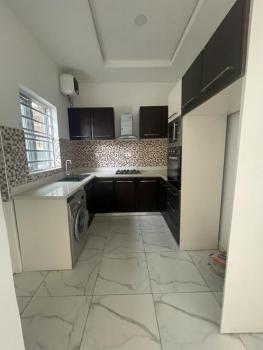 Premium 4 Bedroom Terraced Duplex, Ikate Elegushi, Lekki, Lagos, Terraced Duplex for Rent