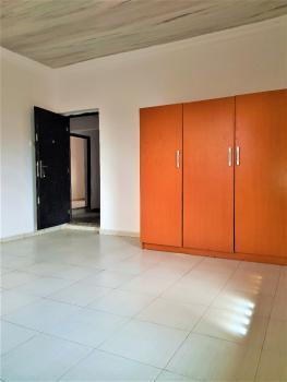 Luxury 3 Bedroom Flats in a Serene Neighbourhood, Palmsville Estate, Off Lagos Business School (lbs), Ajah, Lagos, Flat for Rent