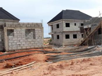 High Valued Full Plot in a Secured Estate, Alagbado, Ifako-ijaiye, Lagos, Residential Land for Sale