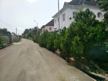 Sharp Fenced & Gated 2 Plots of Land with Cofo, Onwe Road,gra, Abakaliki, Ebonyi, Residential Land for Sale