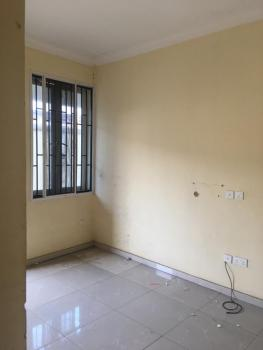 Nice and Lovely 2 Bedroom Flat, Pedro, Gbagada, Lagos, Flat for Rent