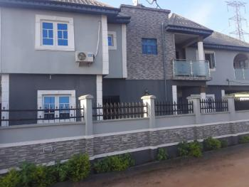 Standard 3 Bedrooms Flat with 2 Nos. of 2 Bedroom Flat, Command, Ipaja, Lagos, Block of Flats for Sale