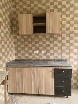 Brand 3 Bedroom Flat, Millennium Estate, Gbagada, Lagos, Flat for Rent