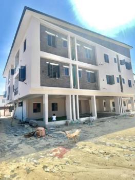 Brandnew 2 Bedroom Flat, Ikate, Lekki, Lagos, Flat for Rent