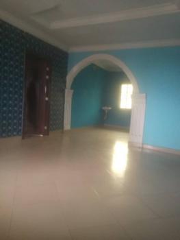 Nice 2 Bedroom Flat, Alapere, Ketu, Lagos, Flat for Rent