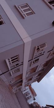 Luxury 3 Bedroom Flat Apartment, Oniru, Victoria Island (vi), Lagos, Flat for Rent