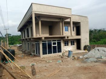 New Big Shop, Along Eleyele Ologuneru Road, Ibadan, Oyo, Office Space for Rent