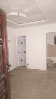 Lovely New Single Room Self, Yaba, Lagos, Self Contained (single Rooms) for Rent