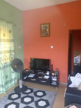 1 Bedroom Miniflat, Sangotedo, Ajah, Lagos, Mini Flat for Rent