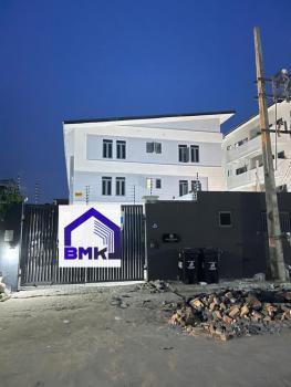 a Serviced 2 Bedroom Flat, Ikate Elegushi, Lekki, Lagos, Flat / Apartment for Sale