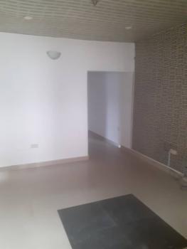 Miniflat Upstairs, Seaside Estate Badore, Ajah, Lagos, Mini Flat for Rent