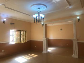 Luxury 4 Bedroom Semi Detached with Bq, Carlton Gate, Chevron, Lekki Phase 1, Lekki, Lagos, Semi-detached Duplex for Rent