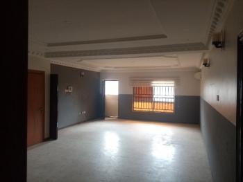 Luxury 3 Bedroom Flat, Off Palace Road, Oniru, Victoria Island (vi), Lagos, Flat for Rent