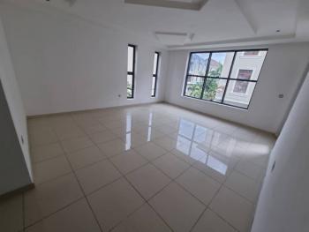 Equisite 4 Bedroom Terrace Duplex with Boys Quarter, Onikoyi, Ikoyi, Lagos, Terraced Duplex for Rent
