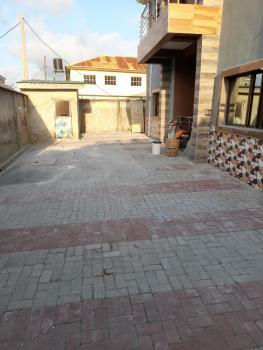 3 Bedroom Flat, Casia Estate Abijo Gra, Abijo, Lekki, Lagos, Flat / Apartment for Sale