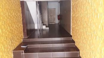 Office Spaces, Catholic Mission, Lagos Island, Lagos, Flat / Apartment for Rent
