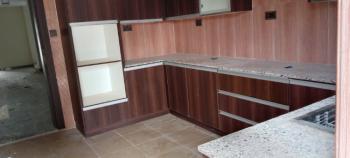 Brand New Four Bedrooms Terrace Duplex with Bq, Mabushi, Abuja, Terraced Duplex for Rent