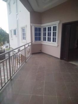 Luxury 3 Bedroom with Excellent Finishing, Utako, Abuja, Flat for Rent