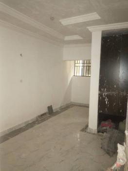 Brand New 3bedroom Flat, Avoseh Zone, Gra Phase 1, Magodo, Lagos, Flat for Rent