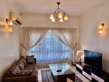 3 Bedroom Townhouse, Ikoyi, Lagos, Terraced Duplex Short Let