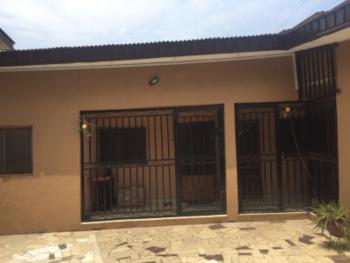 Roomself Contained, Off Ayo Alabi Road, Ogba, Ikeja, Lagos, Self Contained (single Rooms) for Rent