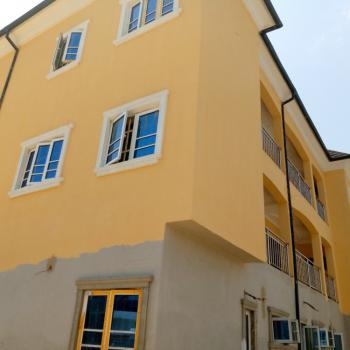 Lovely Brand New Mini Apartment, Along Addo Road Lekki Palmcity Estate, Ajah, Lagos, Mini Flat for Rent
