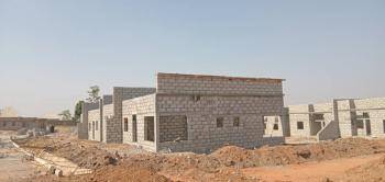 Housing Estate, Asipa Oleyo Area, Ibadan, Oyo, Terraced Bungalow for Sale