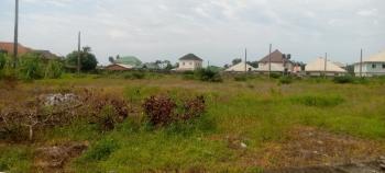 a Piece of Land, Heavens Gate Estate, Ibeju Lekki, Lagos, Residential Land for Sale
