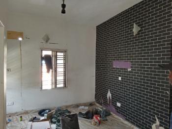 2 Bedroom Flat Apartment, Off Ajayi Road Oke-ira, Ogba, Ikeja, Lagos, Flat for Rent