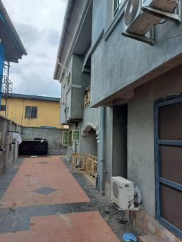 Luxury Duplex, Ire Akari, Okota, Isolo, Lagos, Detached Duplex for Sale