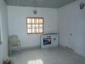 Nice Selfcontain, Trademore Estate, Lugbe District, Abuja, Self Contained (single Rooms) for Rent