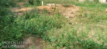 687.65sqm Land Available in an Estate, Agungi, Lekki, Lagos, Residential Land for Sale