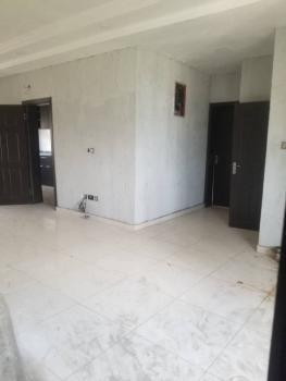 New Mini Flat, Oral Estate Ikota By Elegaza Ochid Road, Ikota, Lekki, Lagos, Mini Flat for Rent