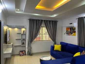 2 Bedroom Luxury Apartment, Dugbe (onireke), Ibadan North-west, Oyo, Flat Short Let