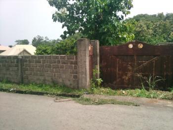 Plots of Land, Onwe Road Gra, Abakaliki, Ebonyi, Residential Land for Sale