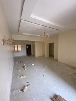 Lovely 3 Bedroom, Jahi, Abuja, Flat for Rent