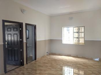 a Mini Flat, Agungi, Lekki Phase 1, Lekki, Lagos, Mini Flat for Rent