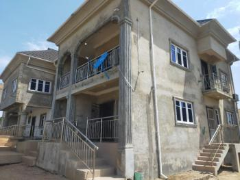 3 Bedroom Flat, Gintin Estate, Ikorodu, Lagos, Flat for Rent