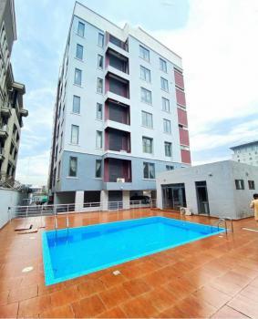 Tastefully Finished Property, Oniru, Victoria Island (vi), Lagos, Flat for Rent