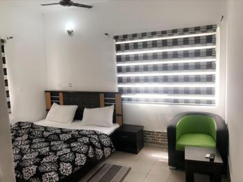Luxury 3 Bedroom Flat Available at Lekki Phase 1, Lekki Phase 1, Lekki, Lagos, Terraced Duplex for Rent
